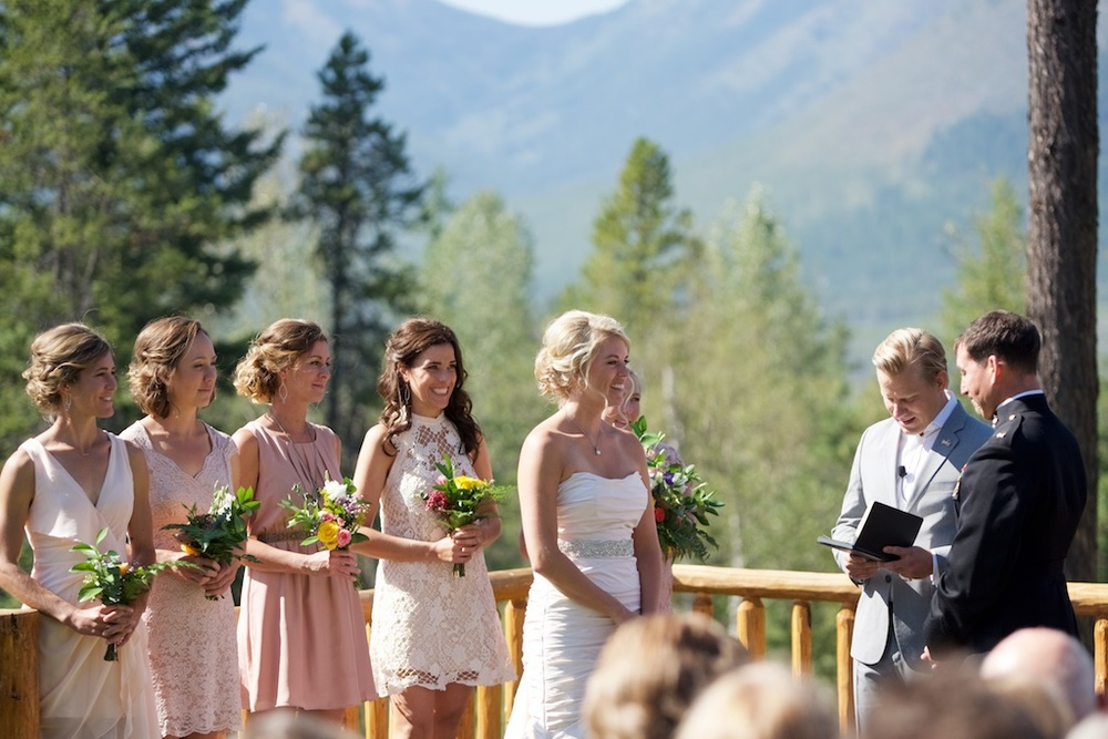 lindseyjane_wedding034.jpg