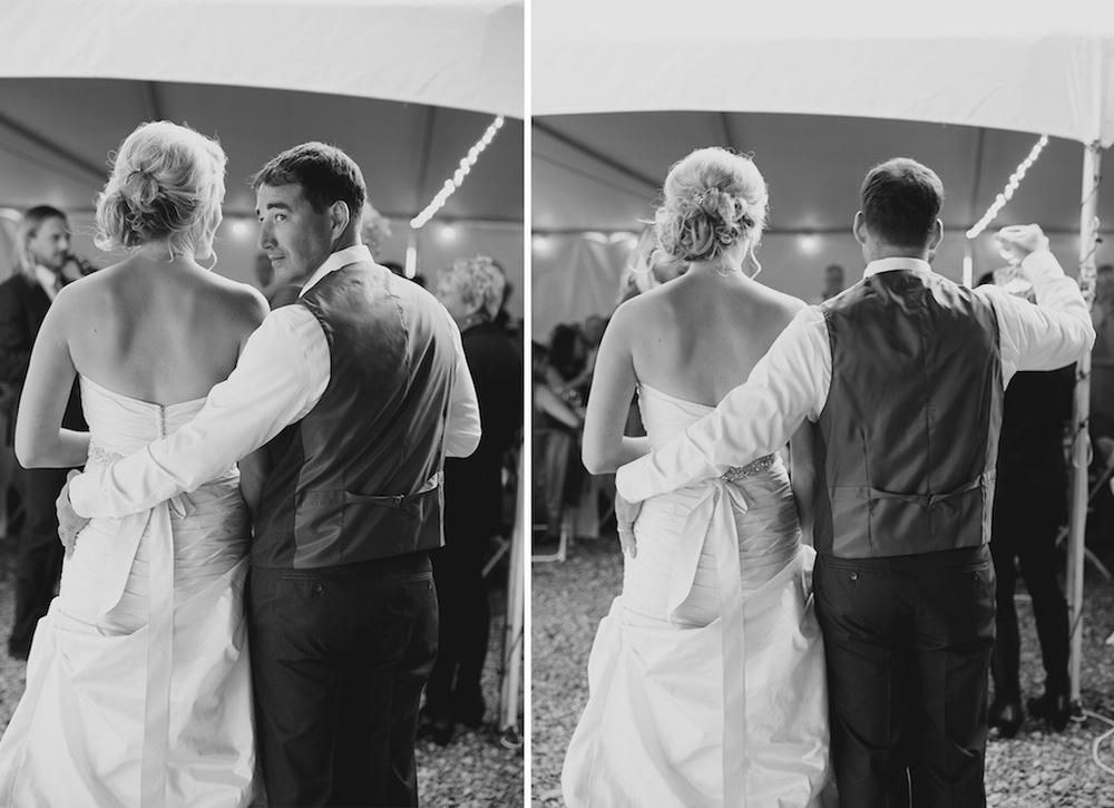 lindseyjane_wedding067.jpg