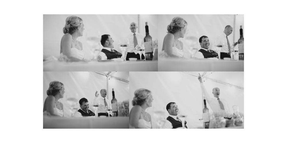 lindseyjane_wedding068.jpg