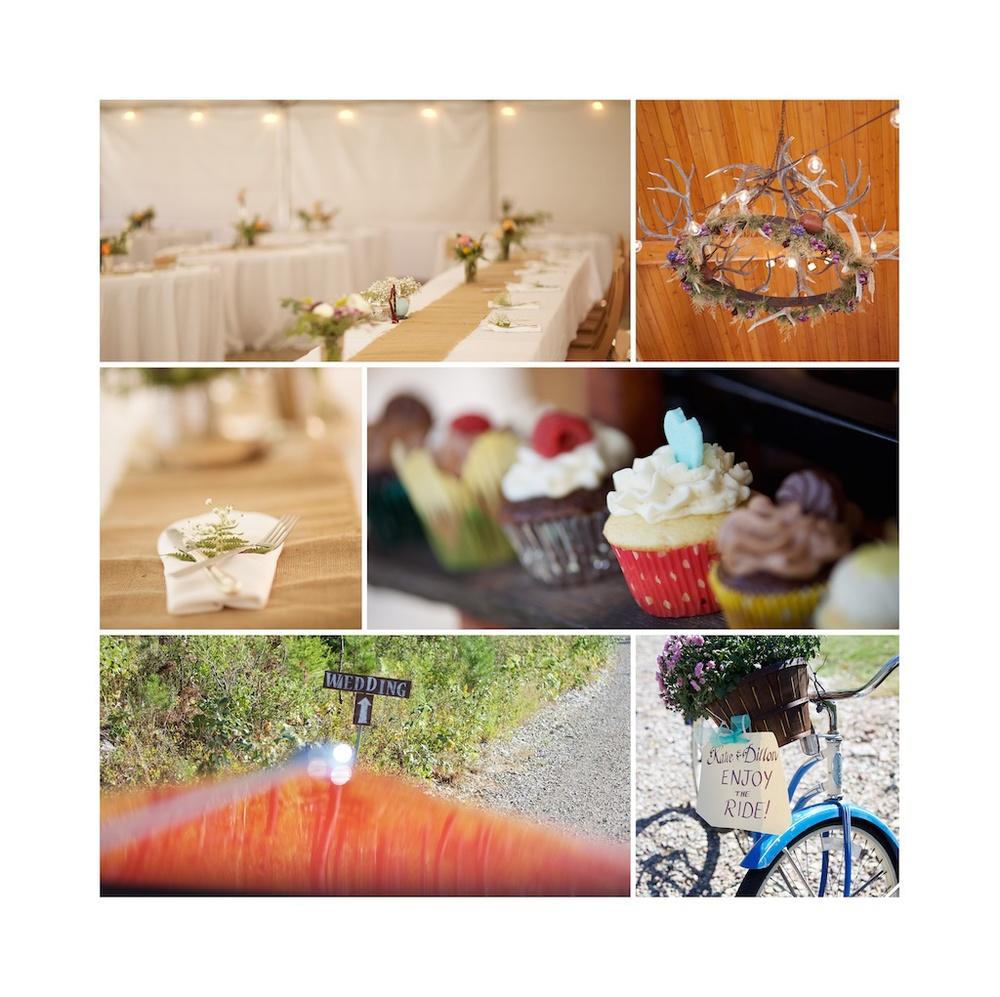 lindseyjane_wedding065.jpg