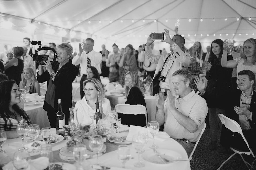 lindseyjane_wedding071.jpg