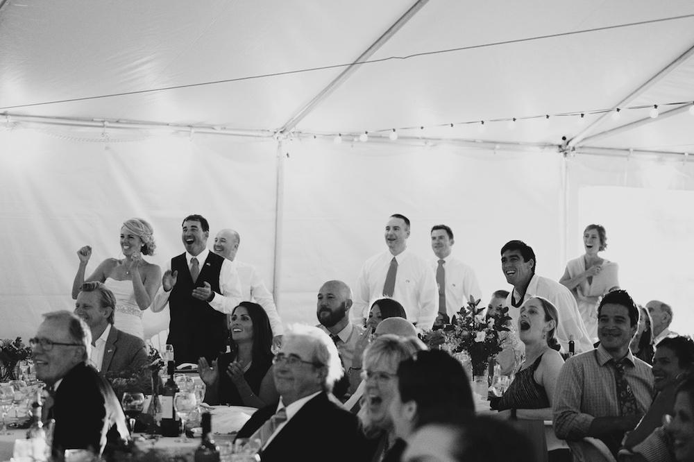lindseyjane_wedding074.jpg