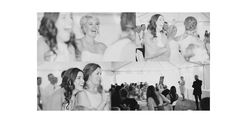 lindseyjane_wedding075.jpg