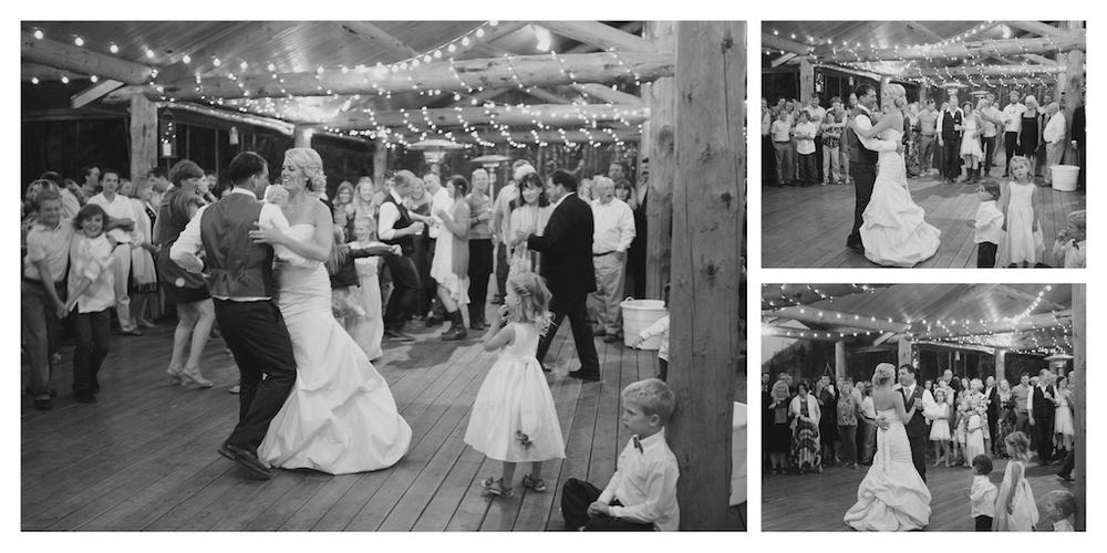 lindseyjane_wedding083.jpg