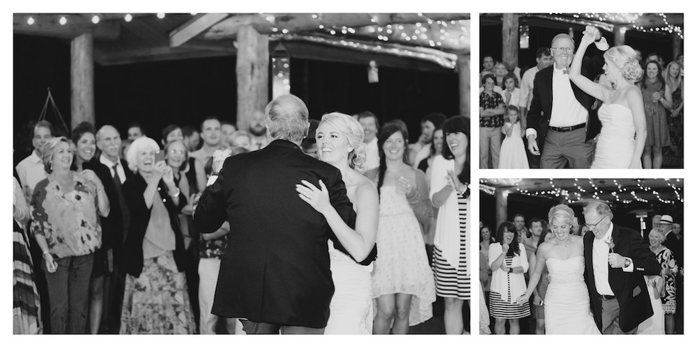 lindseyjane_wedding087.jpg