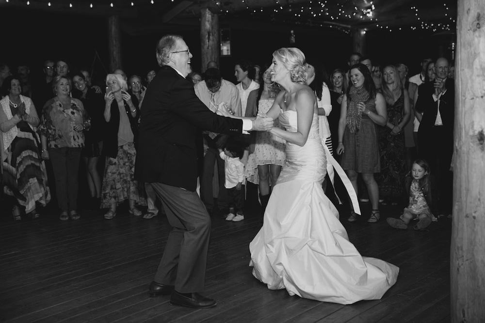 lindseyjane_wedding088.jpg