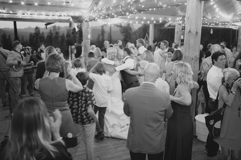 lindseyjane_wedding092.jpg