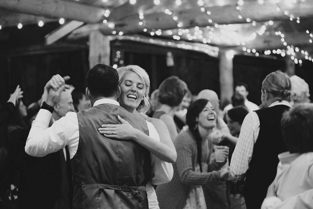 lindseyjane_wedding094.jpg