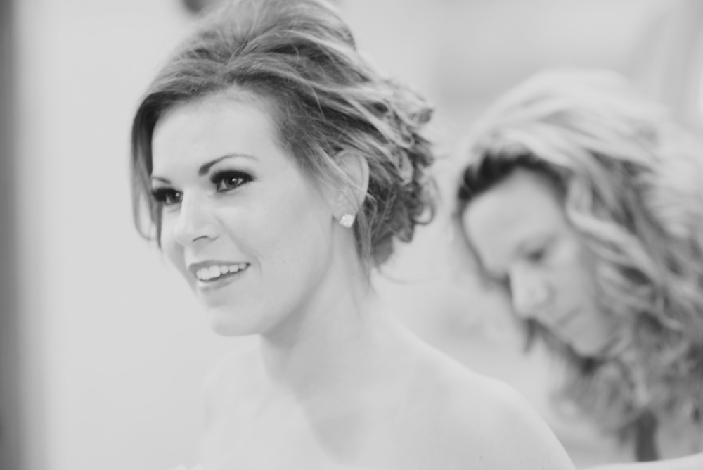 lindseyjane_wedding004.jpg