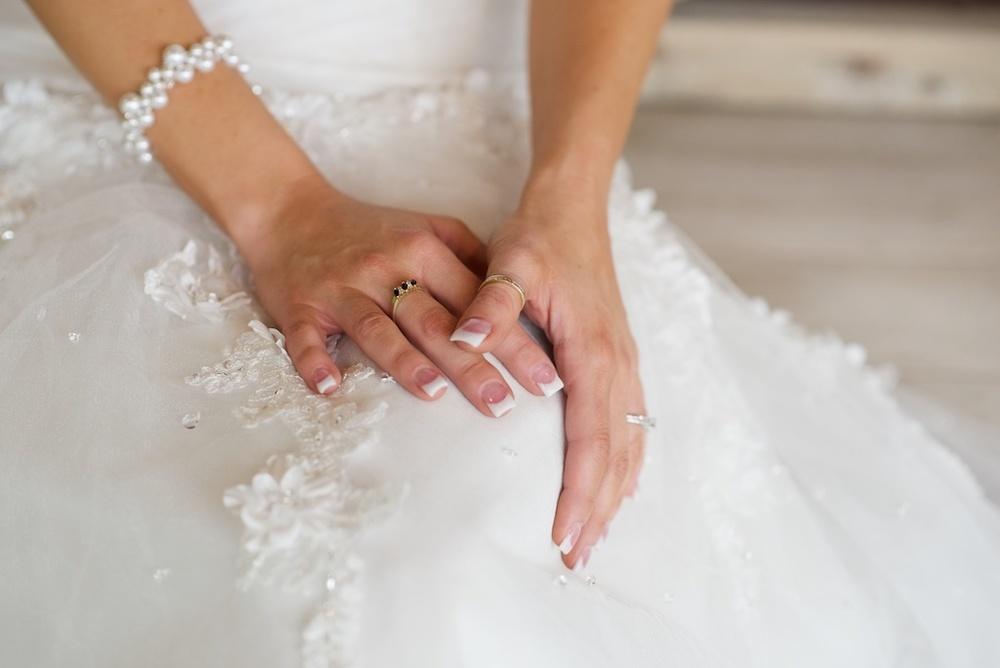lindseyjane_wedding014.jpg