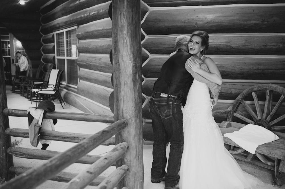 lindseyjane_wedding015.jpg