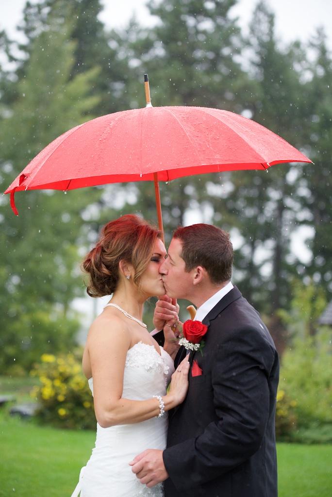 lindseyjane_wedding023.jpg