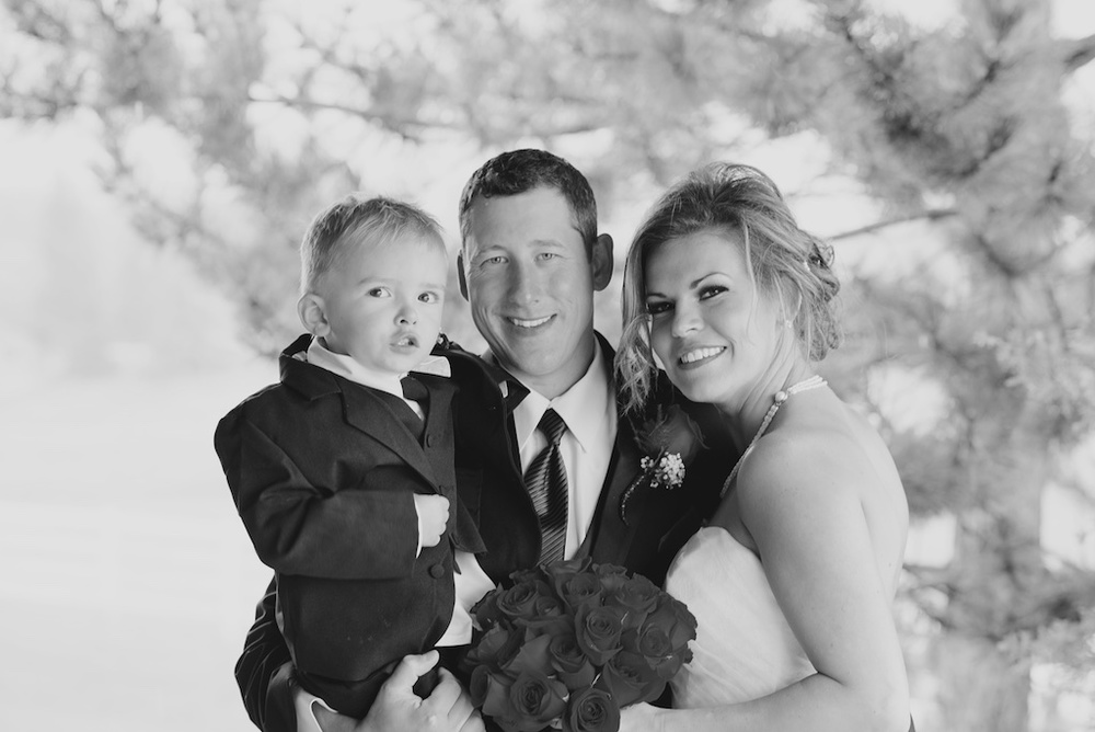 lindseyjane_wedding031.jpg