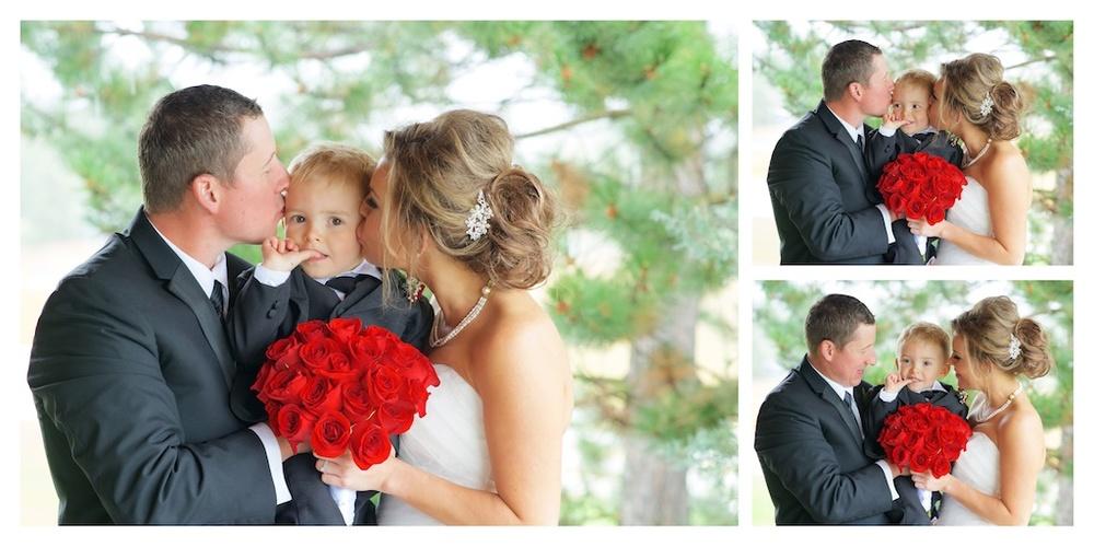 lindseyjane_wedding032.jpg