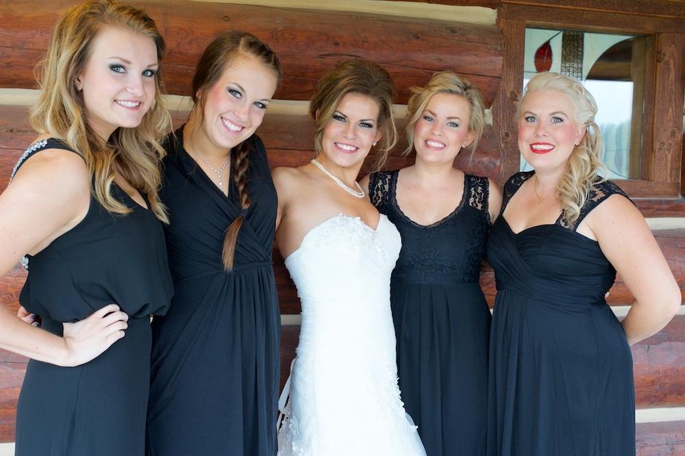 lindseyjane_wedding036.jpg