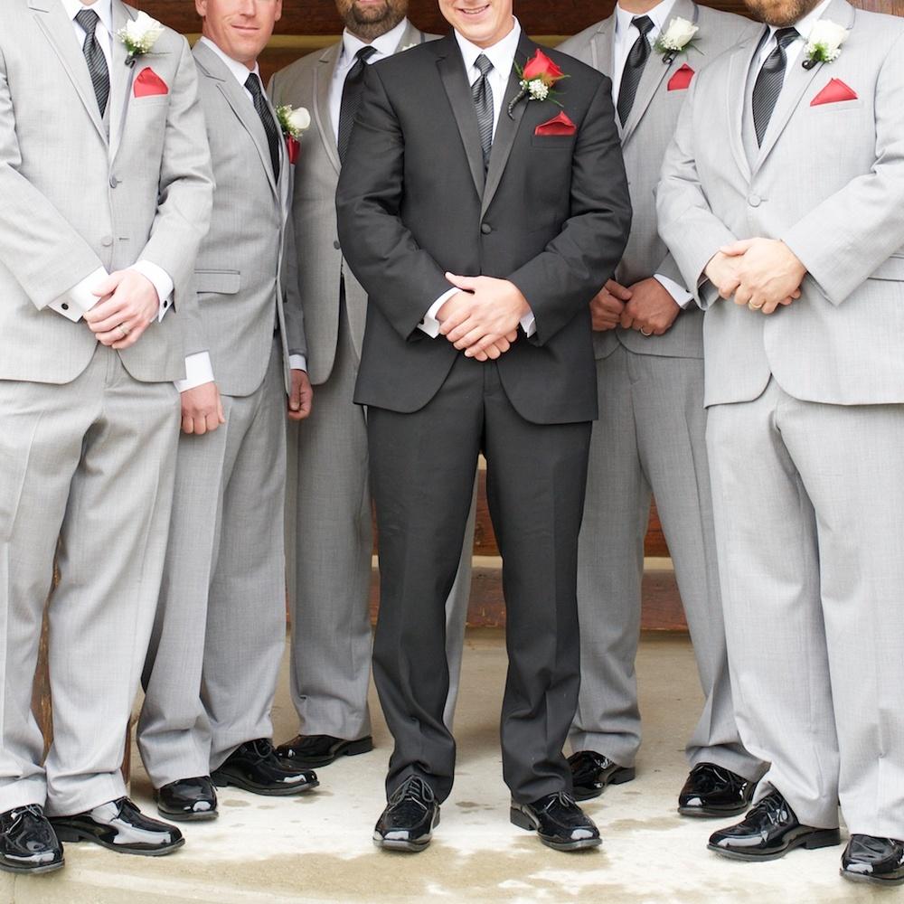 lindseyjane_wedding038.jpg