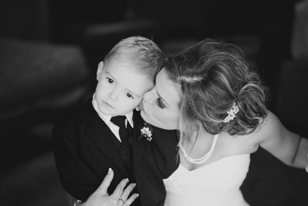 lindseyjane_wedding043.jpg