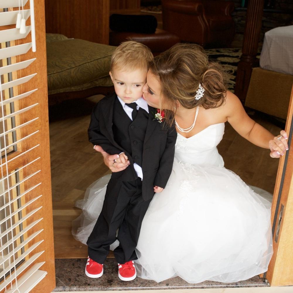 lindseyjane_wedding044.jpg