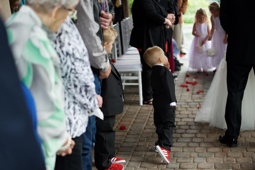 lindseyjane_wedding058.jpg