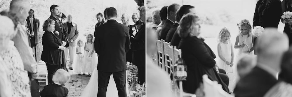 lindseyjane_wedding059.jpg