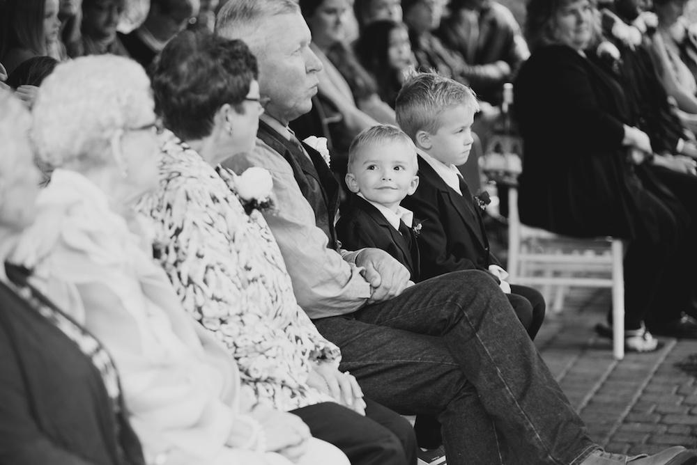 lindseyjane_wedding061.jpg
