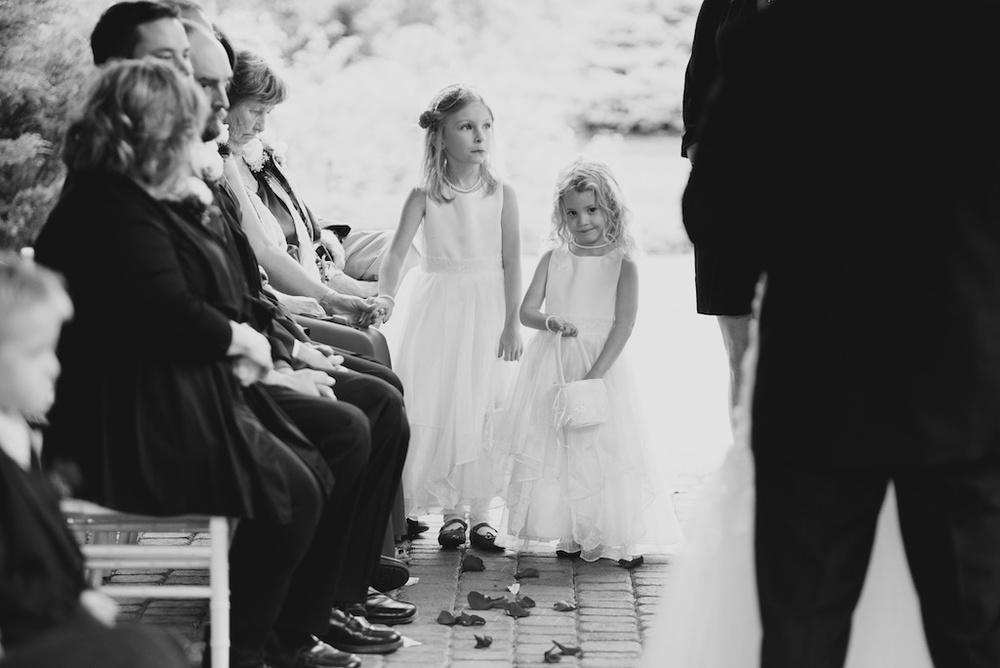 lindseyjane_wedding062.jpg