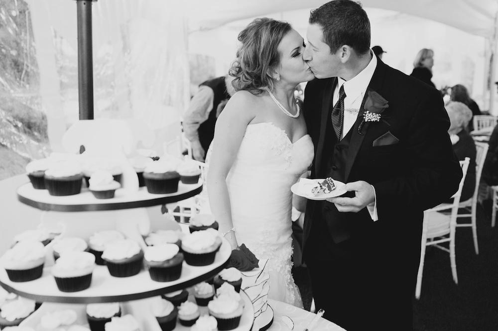lindseyjane_wedding079.jpg