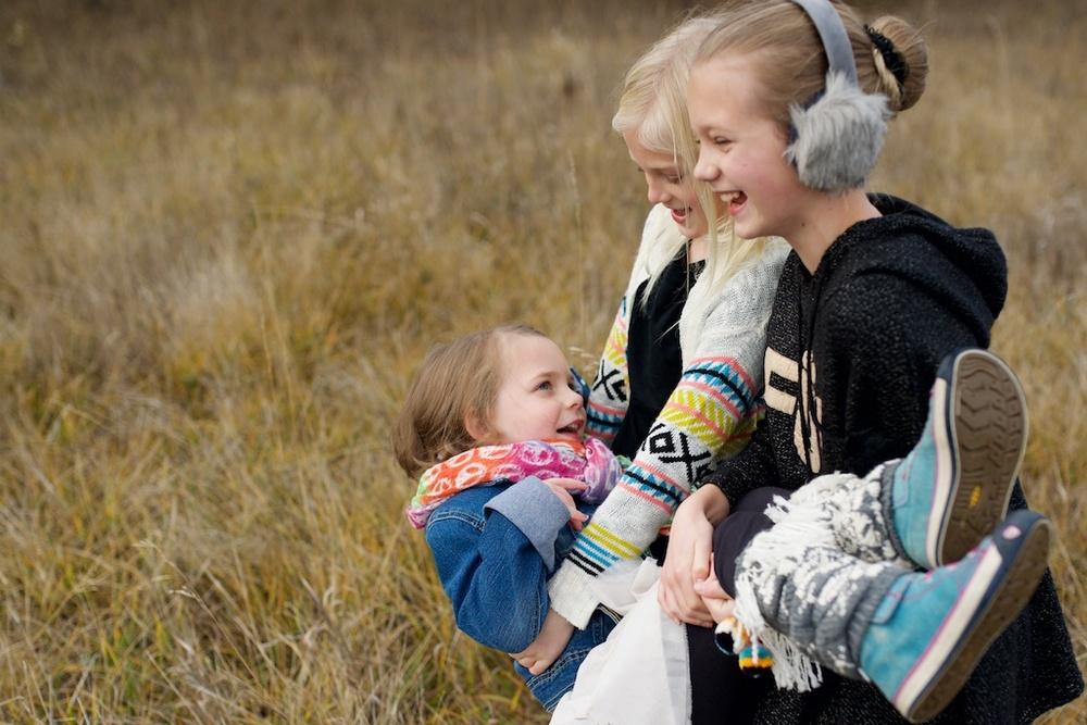 lindseyjane_family015.jpg