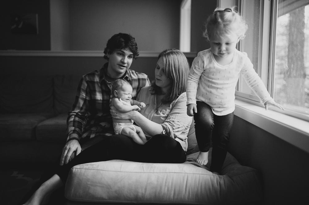 lindseyjane_family028.jpg