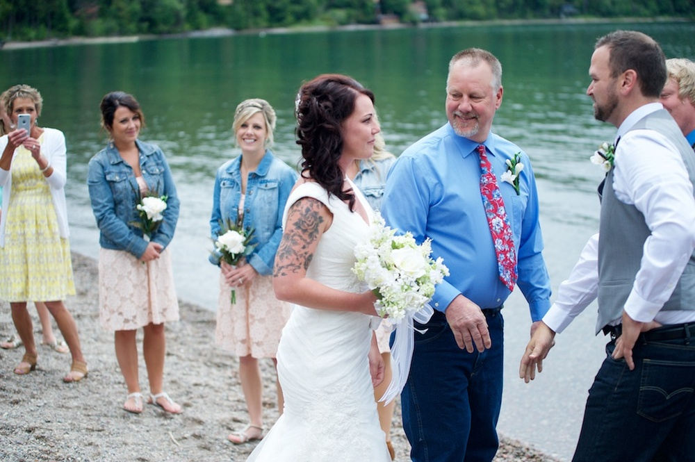 LindseyJane_WEDDING017.jpg