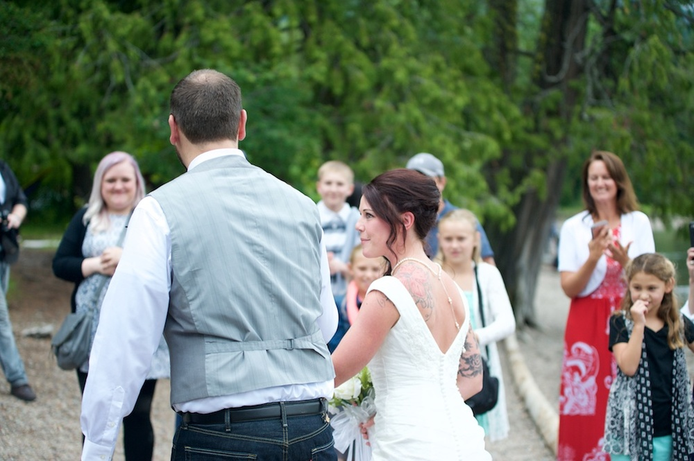 LindseyJane_WEDDING029.jpg