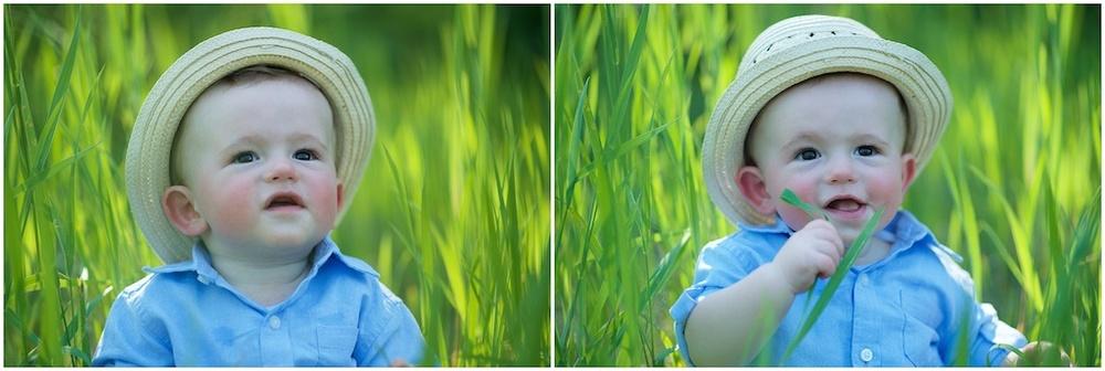 lindseyjane_portraits054.jpg