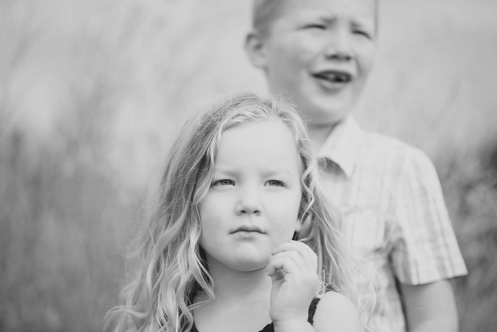 lindseyjane_portraits020.jpg