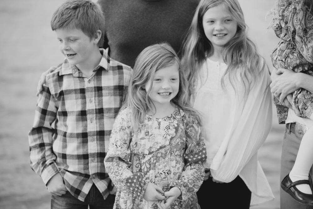lindseyjane_family001.png