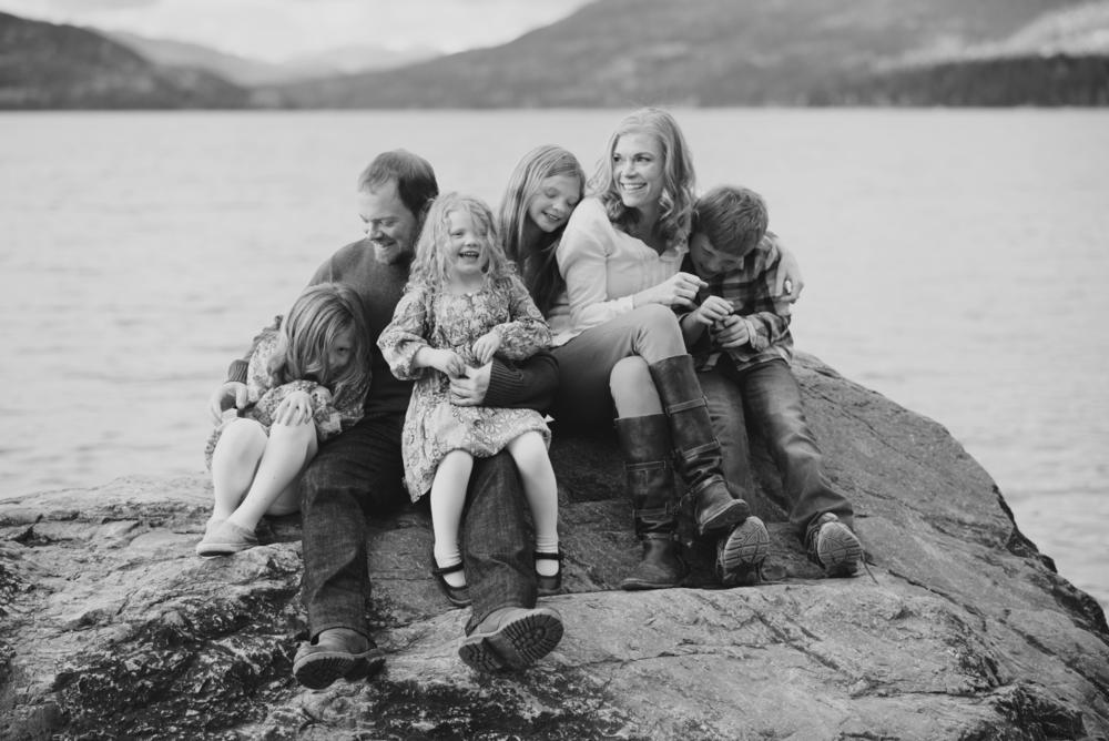 lindseyjane_family020.png