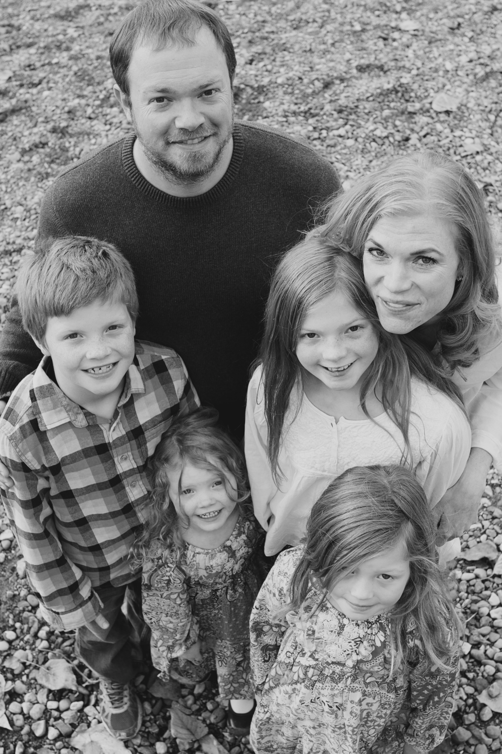 lindseyjane_family033.png