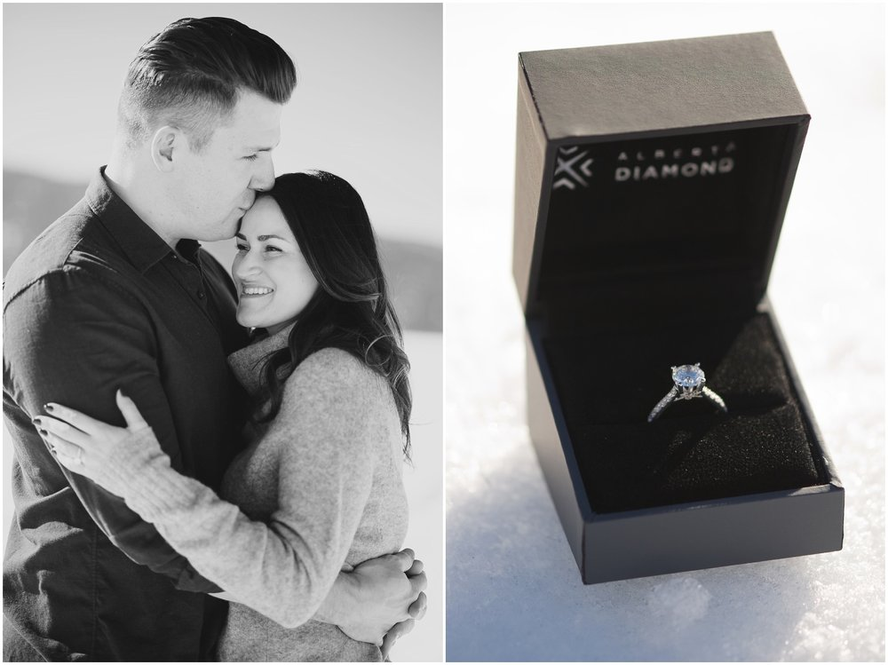 lindseyjane_proposal013.jpg