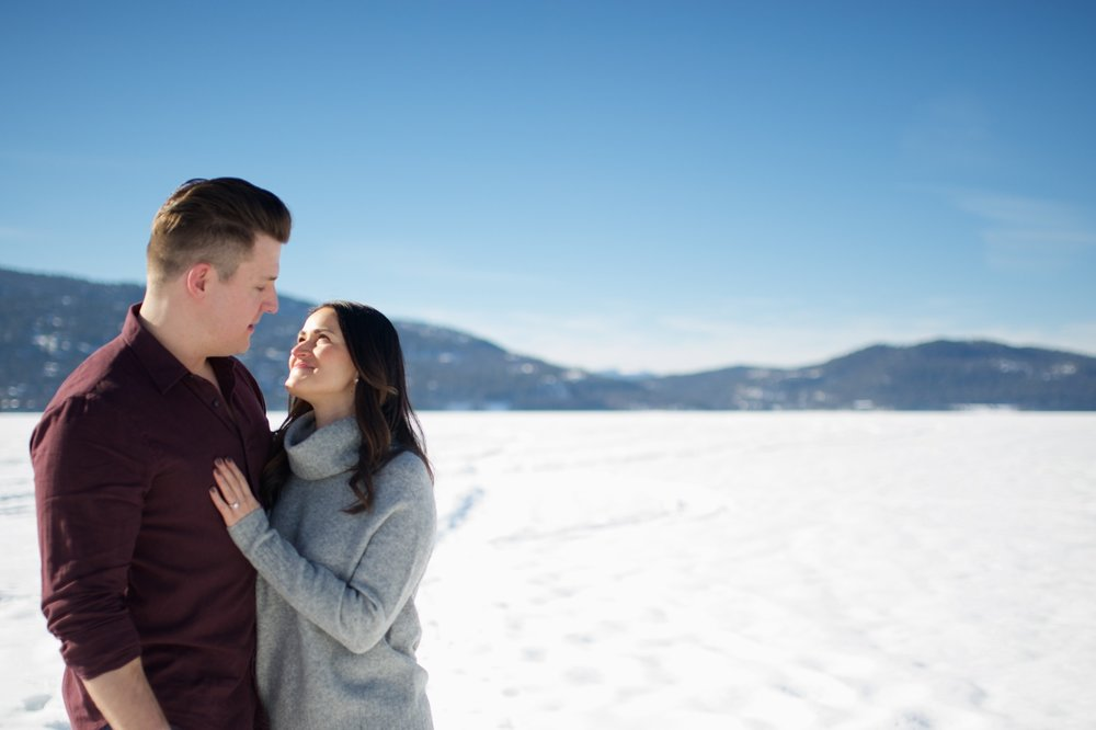 lindseyjane_proposal015.jpg