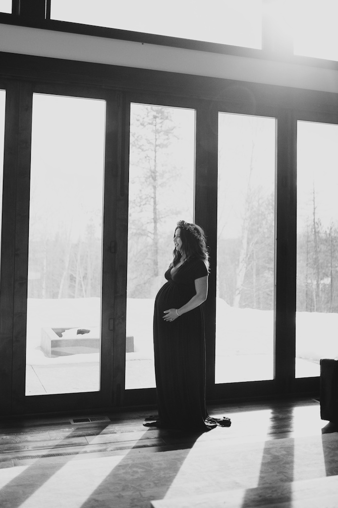 lindseyjane_maternity001.jpg
