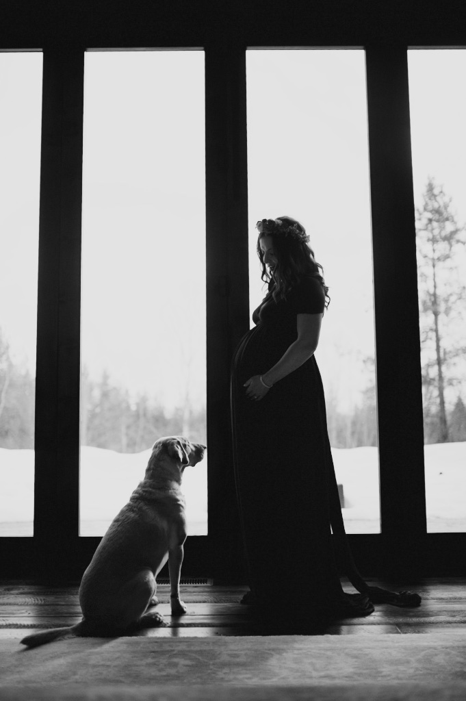 lindseyjane_maternity004.jpg
