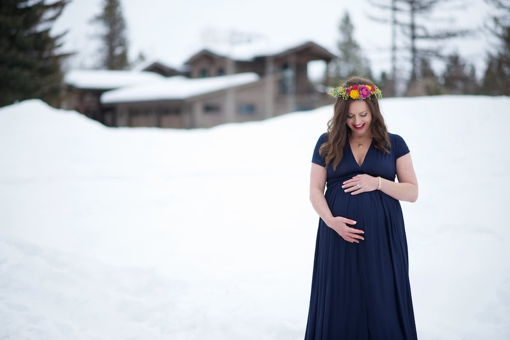 lindseyjane_maternity012.jpg