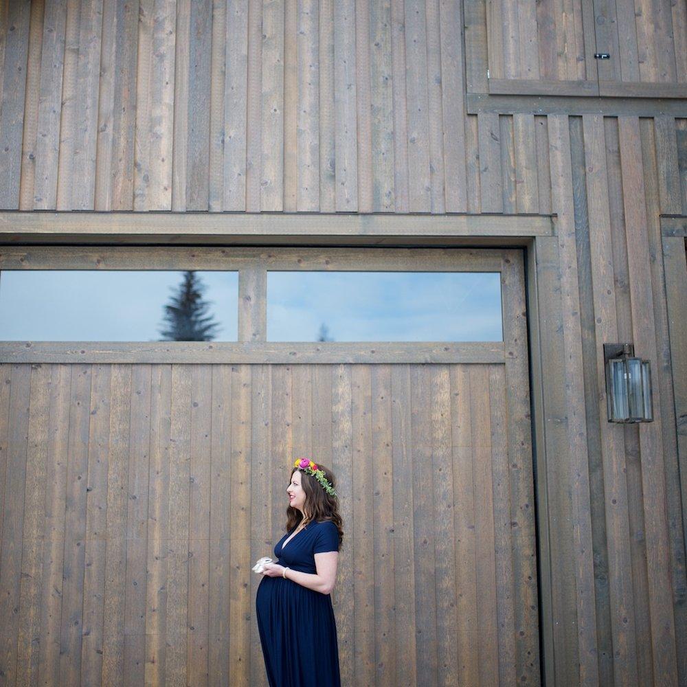 lindseyjane_maternity016.jpg