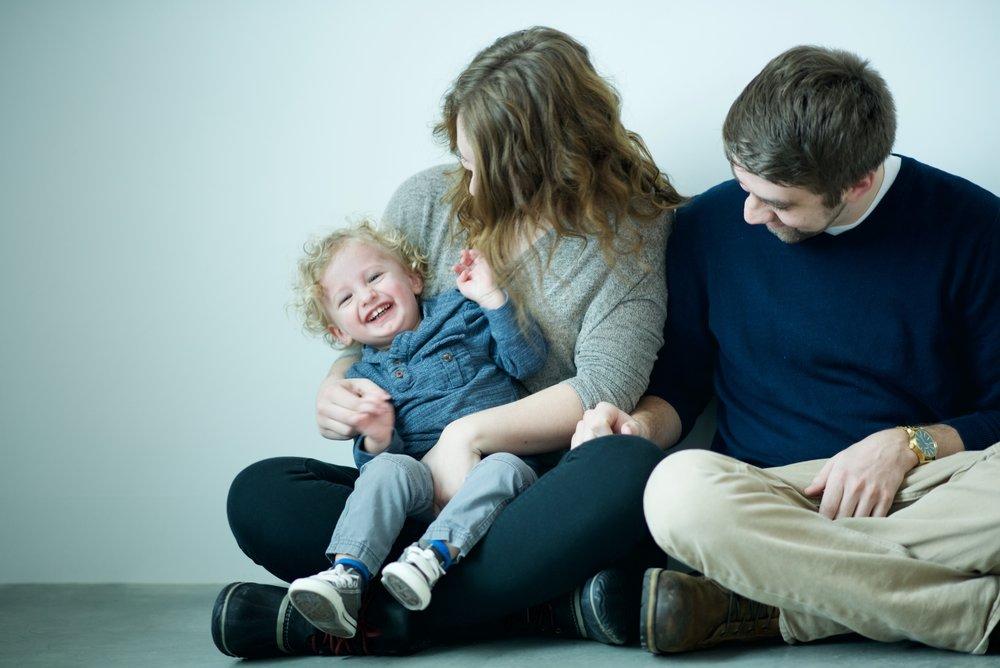 lindseyjane_family008.jpg