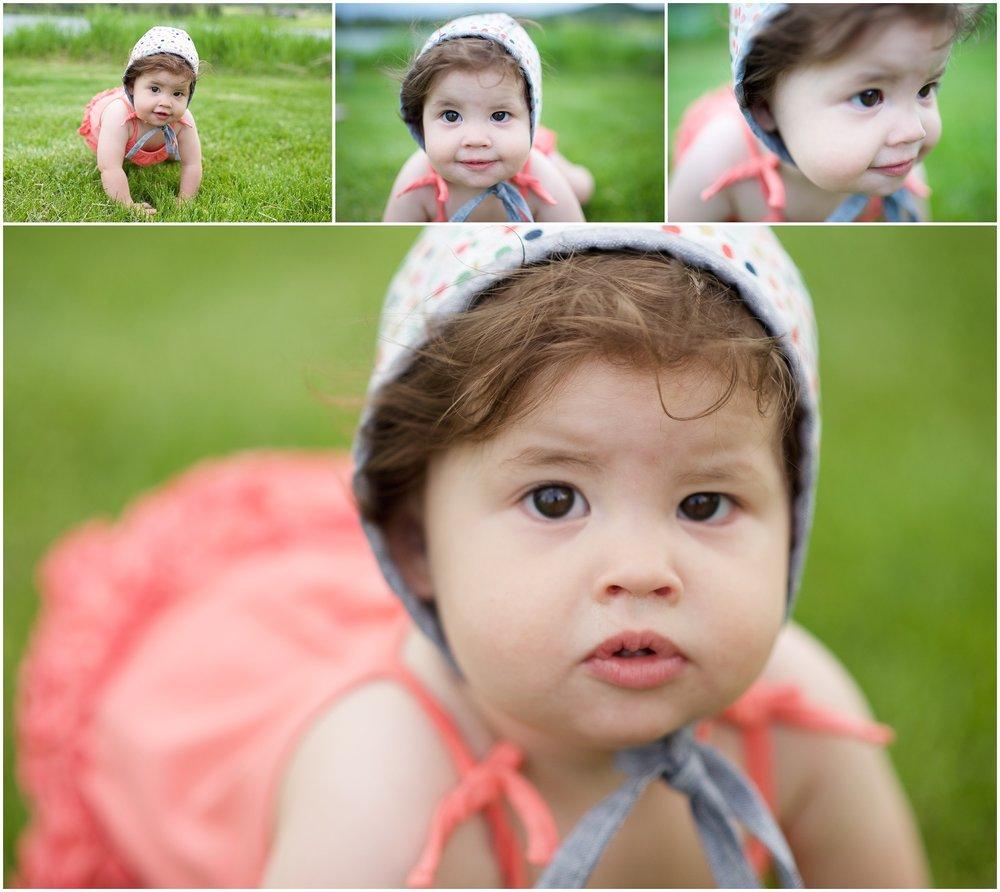 lindseyjane_family046.jpg