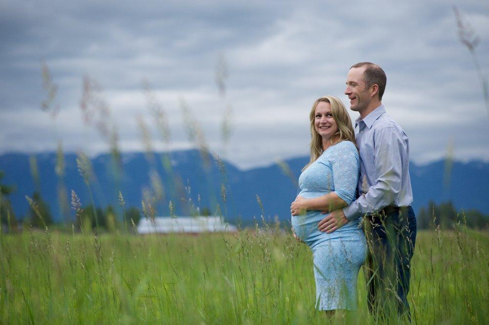 lindseyjanephotography_maternity001.jpg