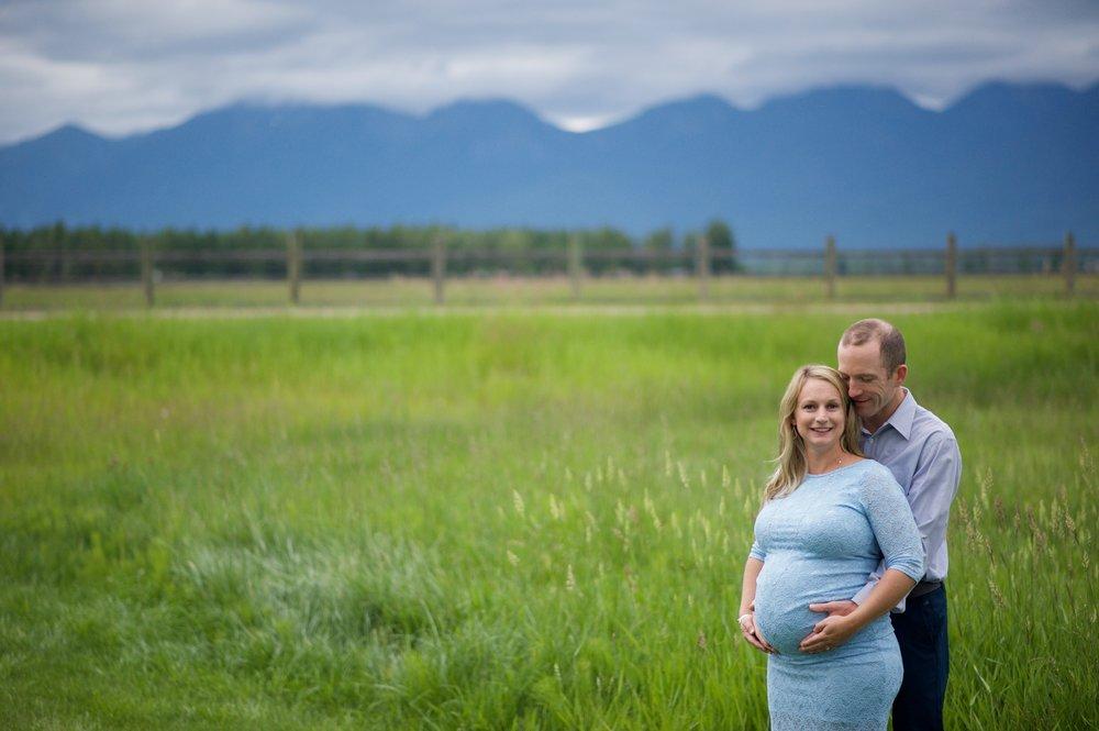 lindseyjanephotography_maternity004.jpg
