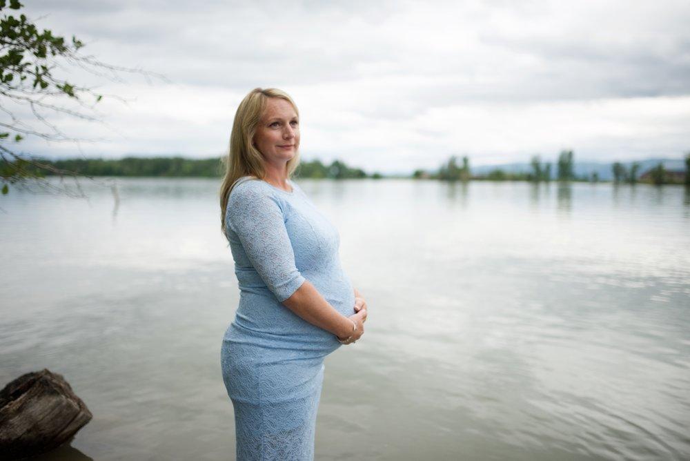 lindseyjanephotography_maternity010.jpg