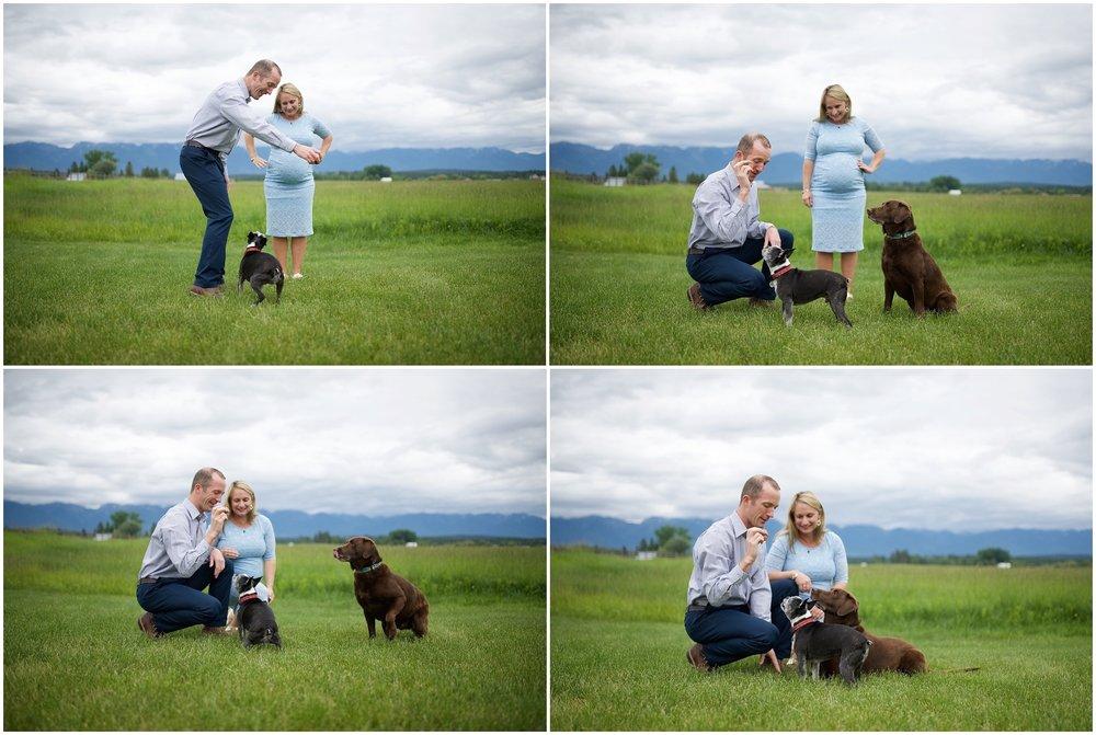 lindseyjanephotography_maternity015.jpg