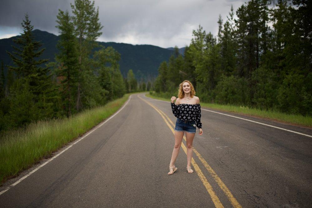 julia (15).jpg