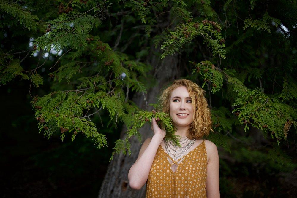 julia (19).jpg